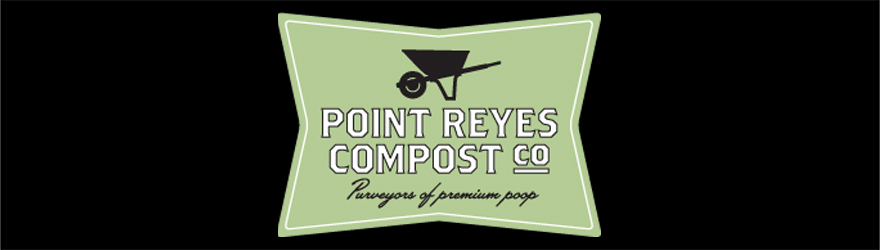 Point Reyes Compost Co.