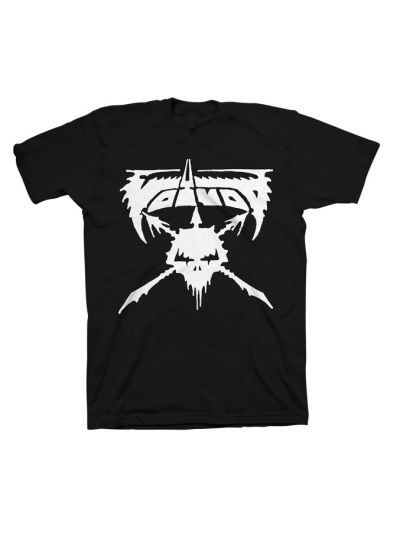 Voivod - 35th Anniversary T-Shirt