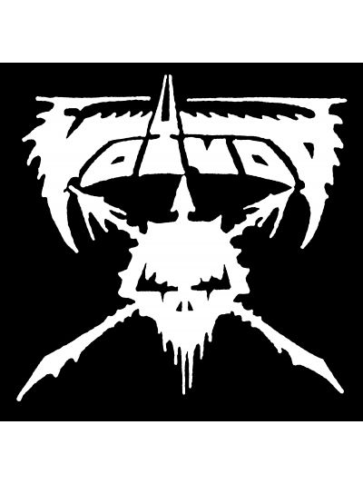 Voivod - Two T-Shirt Mystery Package